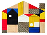 Miller Goodman - BlockHaus Holzspielzeug