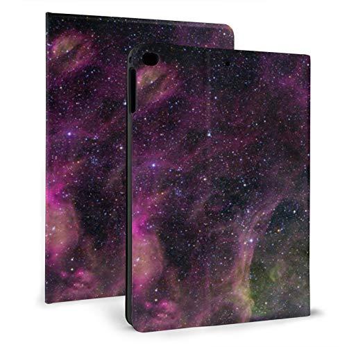 Funda ultra delgada para Galaxy iPad Air 9.7 ± 7.9 ± Smart Stand Cover iPad Air1/2 9.7
