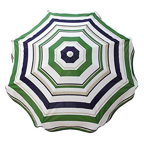 JARDIN PRIVE 3071 Parasols et Accessoires, Voir Photo