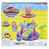 Play-Doh - Torre De Magdalenas (Hasbro A5144EU6)