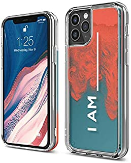 Elago Sand Case for iPhone 11 Pro Max - I AM