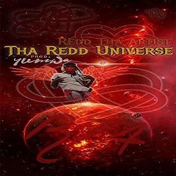 Tha Redd Universe