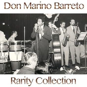 Don Marino Barreto Jr. (Rarity Collection)