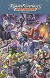 Transformers: Armada (English Edition)
