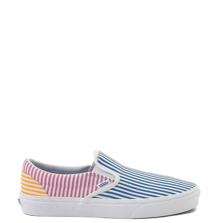 [バンズ] 靴?シューズ スニーカー Slip On Deck Club Skate Shoe [並行輸入品]