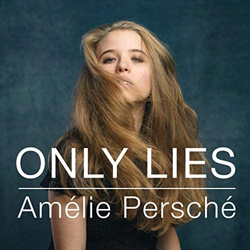 Amélie Persché