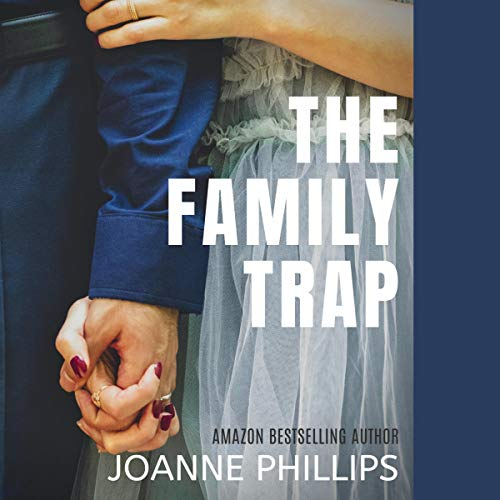 The Family Trap cover art