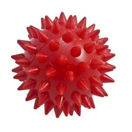 Igelball - Ø 5cm - 1 Stück