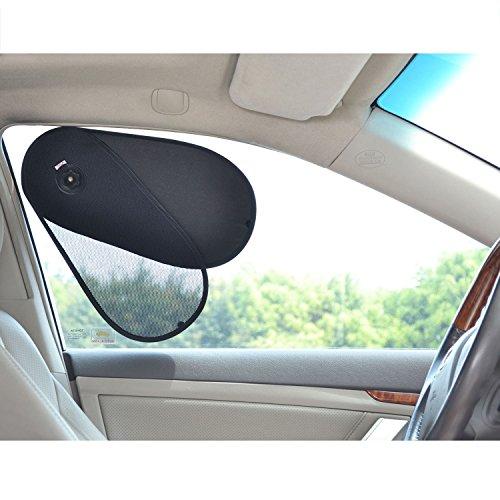 Parasol De Coche Audi  marca TFY
