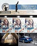 Zoom IMG-1 elegiant bastone selfie wireless asta