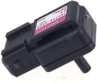 Turbo Boost de presión de aire MAP Sensor OEM MR577031 100.798-5960 1007985960 Fit for MITSUBISHI PAJERO SHOGUN MK3 2.5 3.2 TD DI-D