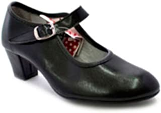 Amazon.es: carolina para: Zapatos y complementos