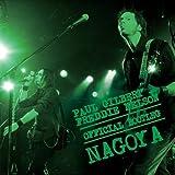 Official Bootleg Nagoya