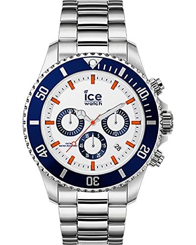 Ice-Watch Watch 017673