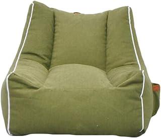 Amazon.es: Más de 500 EUR - Sofás / Muebles para niños ...