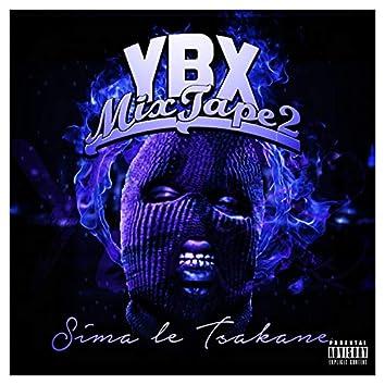 YBX Stories