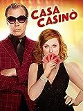 Casa casino'