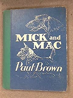 Best mick and mac Reviews