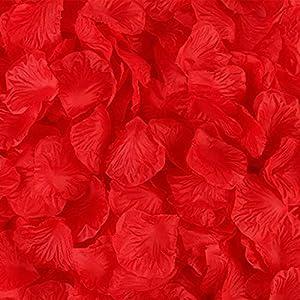 Silk Flower Arrangements Artificial and Dried Flower 34cm 1 Bouquet Artificial Flowers Handmade Camellia Fake Flower Hybrid Rose Flowers Home Wedding Decoration Mariage