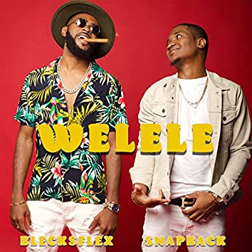 Welele (feat. Snapback)