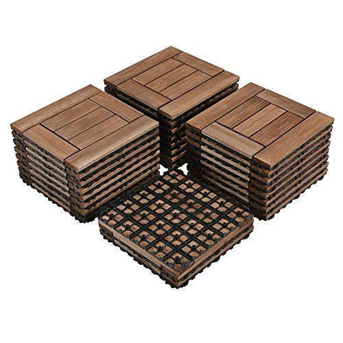 Best Type Of Tile For Outdoor Patio