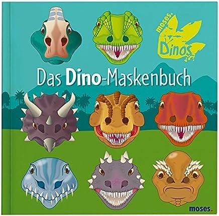 Dino askenbuchSilvan Hollander