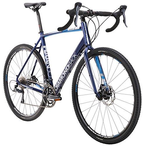 Diamondback Bicycles Haanjo Tero   Amazon