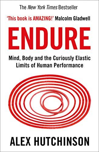 Endure (Alex Hutchinson)