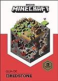 Minecraft. Guia De Redstone