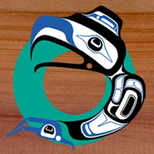 Totem Arts