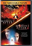 The Moment After / The Moment After 2: The Awakening - End Times Double Feature