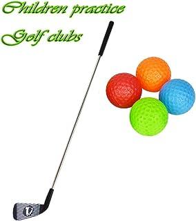Amazon.es: golf 5 - Aire libre y deportes: Juguetes y juegos