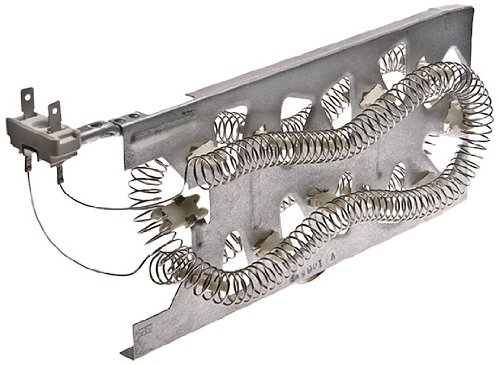 Whirlpool 3387747 Element for Dryer