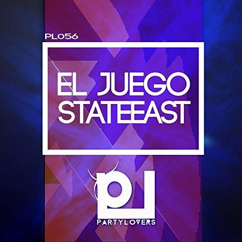 El Juego (Original Mix)