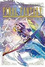 Best final fantasy lost stranger volume 2 Reviews