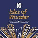 Isles Of Wonder: Music For The...