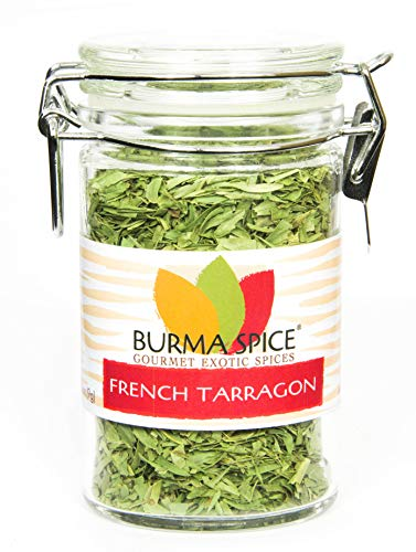 French Tarragon | Popular in French Cuisine | Very...