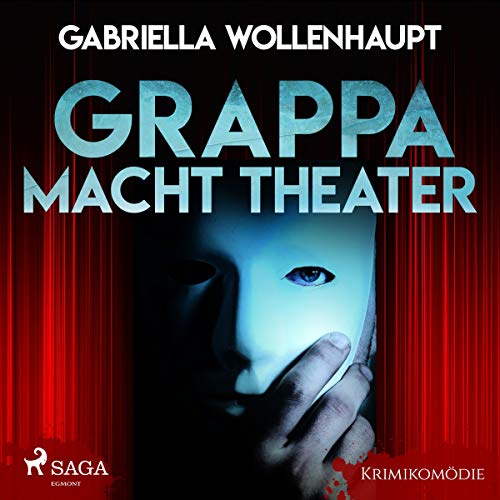 Grappa macht Theater Titelbild