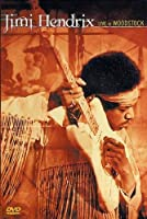 Live at Woodstock [DVD] [Import]