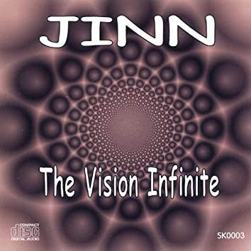 The Vision Infinite