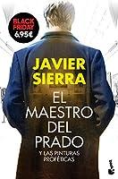 Sierra, J: Maestro del Prado