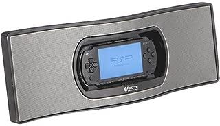 Psyclone Nodus PSP Sound System