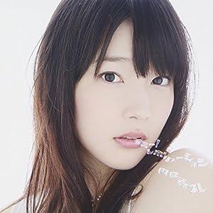 """内田真礼 2ndシングル ギミー! レボリューション (初回限定盤)(DVD付)"""""""