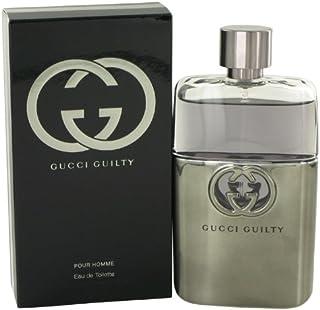 Gucci Gucci Guilty For Men 90ml - Eau de Toilette