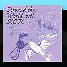 Around The World With KCR by Katonah Celebration Ringers (2010-12-17)