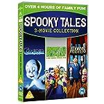 Spooky-Tales-Addams-FamMonsters-FamCasper-DVD-2020