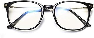 502c4c8a45 Gafas de sol polarizadas unisex Gafas de lectura premium para computadora  Luz azul y deslumbramiento Bloqueo