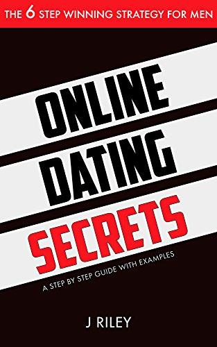 Secret of dating dating girl arab