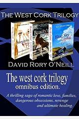 The West Cork Trilogy Omnibus Kindle Edition
