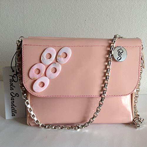 borsa donna, cluc, pochette, tracolla, bag, tote,shopper, zaino, zainetto,borsa da spiaggia, coffa siciliana